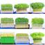 Ảnh của Đất Tribat trồng rau mầm (túi 10dm3) 5kg