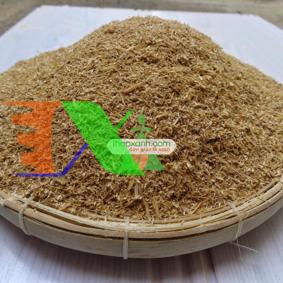 Picture of Vỏ Trấu trồng rau (/bao)