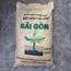 Ảnh của Đất sạch Sài Gòn (túi 20dm3)