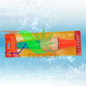 Ảnh của Vòi xịt nước tưới cây VOI-N20, rửa xe, phun sương cao cấp