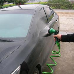Hình ảnh cho danh mục Phụ kiện rửa xe