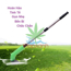 Ảnh của Máy cắt cỏ, dụng cụ cắt cỏ cầm tay mini zip trim