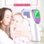 Picture of Nhiệt kế điện tử, Nhiệt kế hồng ngoại, Máy đo nhiệt độ từ xa, nhiệt kế trẻ em
