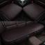 Ảnh của Miếng lót ghế trước xe ô tô D00.1 1 Ghế, Đệm ghế xe hơi, Nệm mặt ghế xe 4-5 chỗ, Xe tải