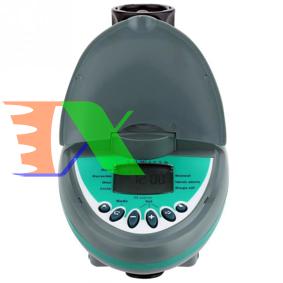 Picture of Van nước hẹn giờ điện tử Bonxy DIG BX6606, Van điện từ điện tử, van hẹn giờ tưới tự động