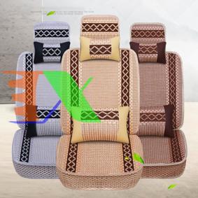 Ảnh của Áo ghế ô tô, Áo ghế xe hơi, bọc ghế xe A12 5 Ghế, Trùm ghế cho xe ô tô 4-5 chỗ