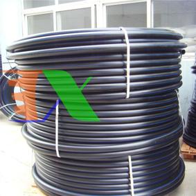 Picture of Dây LDPE 20 mm Dày 1.3 mm, Dây dẫn nước tưới PE, Ống nước HDPE Φ20, Dây tưới tự động