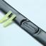 Picture of Dây tưới nhỏ giọt 1602.20.2L, Băng nhỏ giọt bù áp Dây bẹt PE, Mắt 20 cm, Dày 0.2 mm, 1000m