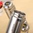 Ảnh của Cốc giữ nhiệt Inox 2 lớp CI-2360, Bình nước giữ nhiệt, Ly giữ nhiệt có quai xách