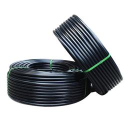 Hình ảnh cho danh mục Ống tưới PE, PVC, LDPE