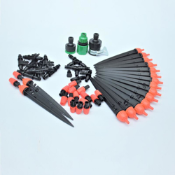 Hình ảnh cho danh mục Hệ thống tưới, kit tưới