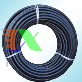 Picture of Dây dẫn tưới PVC Φ8/11, Dây tưới 10 ly, Ống nước 10 mm, Dây tưới nước phun nước