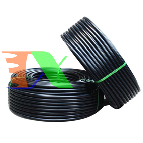 Picture of Dây LDPE 25 mm Dày 1.5 mm, Dây dẫn nước tưới PE, Ống nước HDPE Φ25, Dây tưới tự động