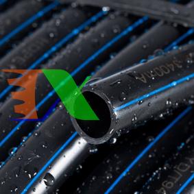 Picture of Dây LDPE 32 mm Dày 2 mm, Dây dẫn nước tưới PE, Ống nước HDPE Φ32, Dây tưới tự động