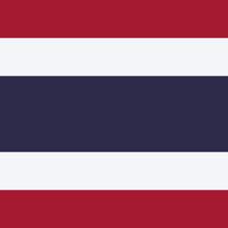 Hình ảnh cho nhà sản xuất Nhập khẩu Thái Lan