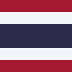 Picture for manufacturer Nhập khẩu Thái Lan