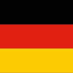 Hình ảnh cho nhà sản xuất Nhập khẩu Đức