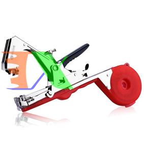 Ảnh của Máy buộc dây cà chua, Nho, Dưa leo SC-8105, Dụng cụ buộc dây leo Tape tool, Buộc cây leo giàn