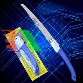 Ảnh của Cưa gấp cắt cành TKG-56 cm, Cưa cắt tỉa bon sai, Cưa mini cắt cây cảnh, Cưa tay gấp gọn