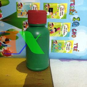 Ảnh của Dung dịch giảm độ PH PHD-100 ml, PH down, Điều tiết Căn chỉnh PH của nước