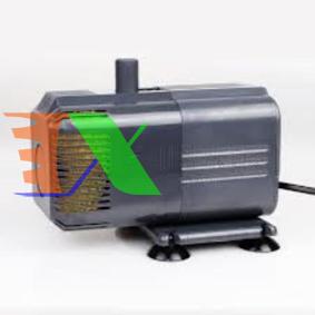 Ảnh của Máy bơm nước LifeTech AP4500, Máy bơm bể cá, Máy bơm Thủy canh Aquaponics tự động