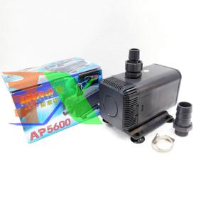 Ảnh của Máy bơm nước LifeTech AP5600, Máy bơm bể cá, Máy bơm Thủy canh Aquaponics tự động