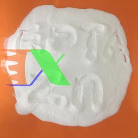 Picture of Kẽm chelate, Zinc chelate, Zinc disodium, Zn EDTA, Kẽm hữu cơ, Kẽm 15, Phân vi lượng Kẽm