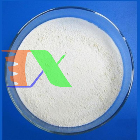 Picture of Canxi chelate, Calcium chelate, Ca EDTA, Canxi hữu cơ, Canxi 10, Phân trung lượng Canxi