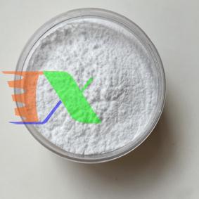 Picture of Magie chelate, Magnesium chelate, Mg EDTA, Ma nhê hữu cơ, Magie 6, Phân trung lượng Ma giê