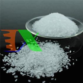 Ảnh của Magiê sunphat, Magnesium sulphate, MgSO4.7H2O, Phân bón trung lượng Magiê Sunfat