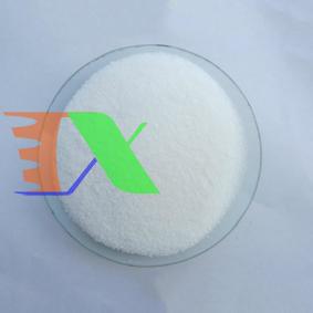 Picture of Amoni molipđat, Ammonium molybdate, (NH4)2MoO4, Diammonium molybdate