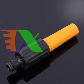 Ảnh của Đầu vòi xịt nước tưới cây VOI-N16, Vòi phun nhựa rửa xe đa năng điều chỉnh nhiều chế độ