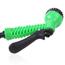 Ảnh của Vòi xịt nước tưới cây VOI-N7T1, Đầu vòi nhựa rửa xe phun sương đa năng 7 trong 1