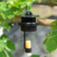 Picture of Dụng cụ bẫy Ruồi vàng NR-4L, Nắp bẫy Ruồi Muỗi Ong, Nắp chai bẫy Ruồi Dấm