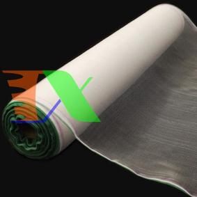 Picture of Lưới chống côn trùng 22 mesh, Màng nhà lưới 72 lỗ / cm2, Lưới chắn tia UV