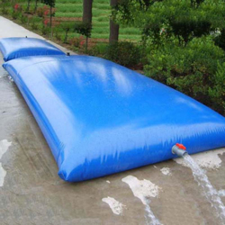 Picture for category Drought resistant water bag