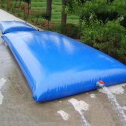 Hình ảnh cho danh mục Túi chứa nước chống hạn mặn