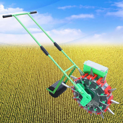 Picture for category Planting machines, Sowing seeds, Fertilizing