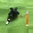 Ảnh của Dụng cụ bẫy Ruồi vàng NR-4C, Nắp bẫy Ruồi Muỗi Ong, Nắp chai bẫy Ruồi Dấm