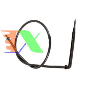 Ảnh của Bộ 1 que cắm tưới nhỏ giọt kèm dây và khởi thủy, Capinet tưới nhỏ giọt bù áp hình mũi tên