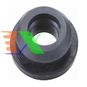 Ảnh của Gioăng cao su MT-40 dùng cho khởi thủy ống LDPE Φ16 Φ20, Đai Ron cao su đa năng