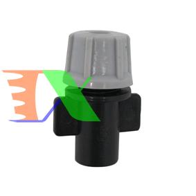 Ảnh của Béc tưới phun sương MT-309D 8 lit / h, Đầu phun sương tưới cây làm mát