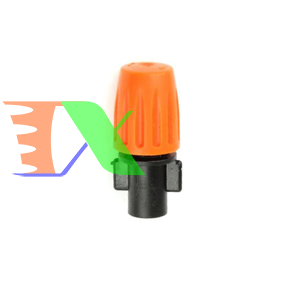 Picture of Béc tưới phun sương MT-309E 10 lit / h, Đầu phun sương tưới cây làm mát