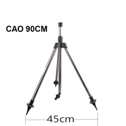 Picture for category Foot stand, Gaskets, Counterweight