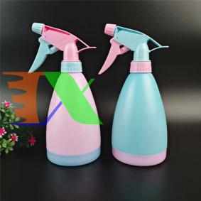 Picture of Bình xịt tưới cây phun sương TVC-500, Bình tưới phun hoa cây cảnh, Xịt rửa tay, Lau kính