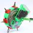Picture of Răng của máy gieo hạt tự động, mỏ Máy gieo hạt đẩy tay