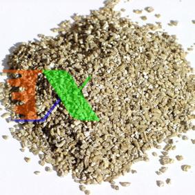 Picture of Đá Trân Châu, Đá Vermiculite nguyên bao, Giá thể trồng rau, hoa, Giá thể cho hoa Lan