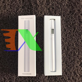 Picture of Bút đo TDS A3, Dụng cụ đo TDS KORS-DANI, Máy đo EC, Máy thử độ cứng của nước