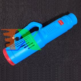 Picture of Máy phun thuốc trừ sâu động cơ điện TMD-01, Máy phun sương Ắc quy DC-12V
