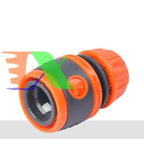 Picture of Đầu nối nhanh 16 NN16.EC1, Cút nối nhanh cho dây 13-18 mm